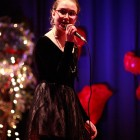 Eulaliespectacle20151218029